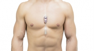 Device Measures QT Segments in COVID-19 Patients Using Hydroxychloroquine