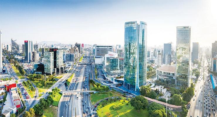 Peru Investment Plan to Boost Demand