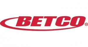 Betco Fights Coronavirus