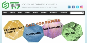 SCC Issues Call for Papers