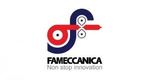 Fameccanica.Data SpA