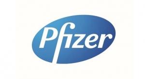 Pfizer Advances Battle Against COVID-19 on Multiple Fronts