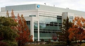 ISPE Award Honors New Pfizer Facility