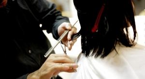 JPMS Unveils Salon Stimulus Program