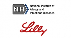 Lilly, NIAID to Study Baricitinib in COVID-19