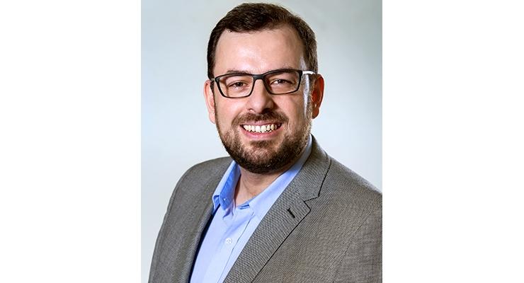Oxiteno Marketing and R&D Manager Silmar Barrios Talks Low-& Zero-VOC Technology