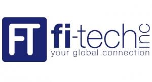 Fi-Tech Inc.