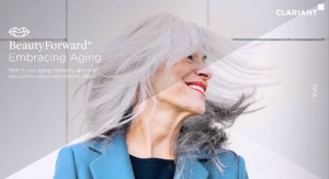 BeautyForward® Edition 4 Personal Care Trend Guide