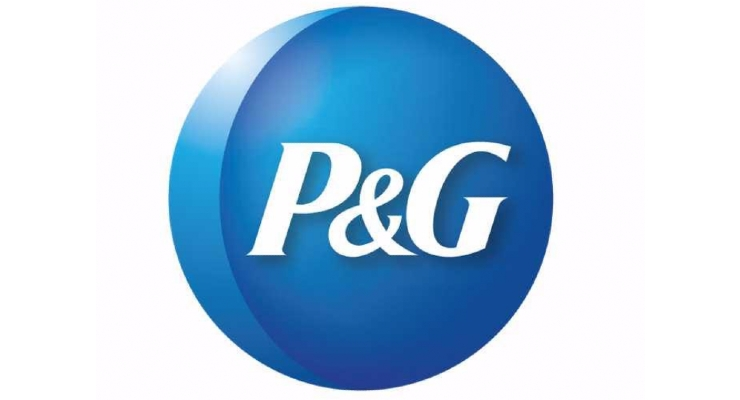 P&G Sells Kansas Manufacturing Plant