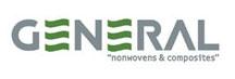 General Nonwovens & Composites