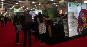 Longing for That Tradeshow?