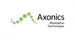 FDA Approves Axonics