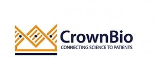 CrownBio Appoints CEO