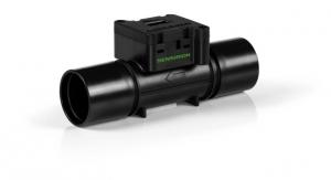 Sensirion Announces New Sensor Solution for Ventilators