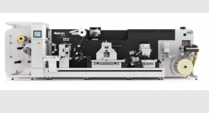 AB Graphic secures Digicon order