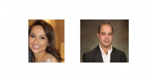 New Hires at Tri-K Industries