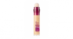 Popular Maybelline Concealer Celebrates 10 Years of Success