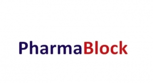 PharmaBlock Opens New Facility in Zhejiang, China