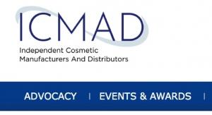 Take the ICMAD Survey