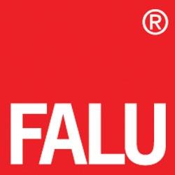 Falu AG