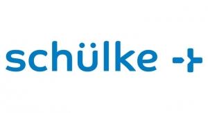 Schülke Continues Manufacturing