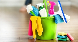 Cleaning for Coronavirus: Tips and Tricks