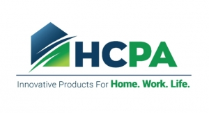 HCPA Meets with Labor Secretary