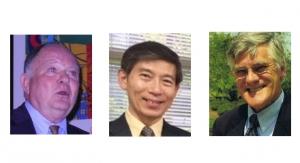 First IFSCC Fellows Announced