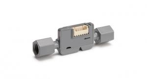 Sensirion Introduces New Product Variant of SLF3x Liquid Flow Sensors Series