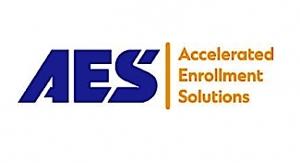 PPD's AES Biz Launches Patient-Transfer Program