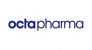 Octapharma Supports New COVID-19 Trial