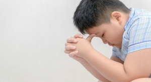 Childhood Obesity Linked to Increased Anxiety, Depression, Premature Death