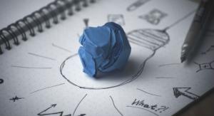 Smaller Businesses Beget Better Innovation