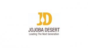 JD Jojoba Oil Improves Stability