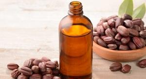 Jojoba Oil Boosts Product Stability