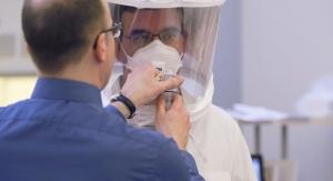 AIHA Details Proper Cleaning Procedures