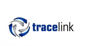 TraceLink Launches Digital Supply Chain Solutions