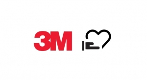 3M to Donate $20M to Public Health Initiatives