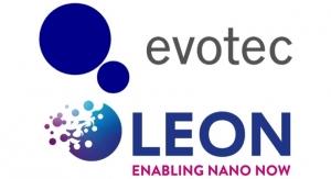 Evotec, leon-nanodrugs Enter Nanomedicine Pact