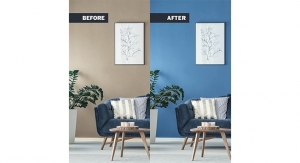 PPG Offers Free Virtual Color Consultations