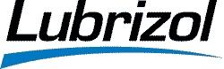 Lubrizol Advanced Materials, Inc.