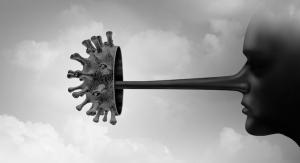 Coronavirus Supplement Scams Persist Across U.S. as FTC Announces Latest Offenders