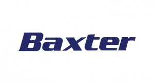Baxter's Q1 Earnings Forecasted to Increase, GlobalData Says