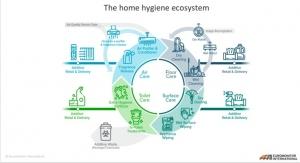 Heightened Focus on Home Hygiene