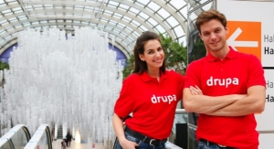 Counting down to drupa 2021