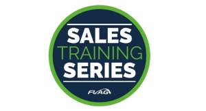 FLAG launches Sales Training Series