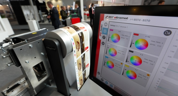 Assuring quality in Industry 4.0