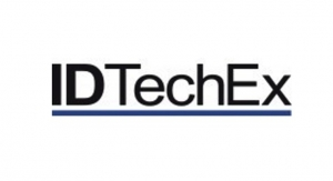 Flexible Hybrid Electronics: New IDTechEx Report on Innovation Trends, Opportunities, Challenges