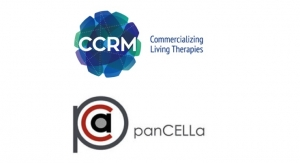panCELLa, CCRM Collaborate to Benefit Academia and Industry