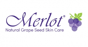 Merlot Skin Care's Food Bank Support Campaign